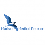 Marisco Medical Practice logo