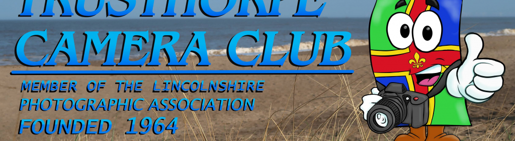 Trusthorpe Camera Club