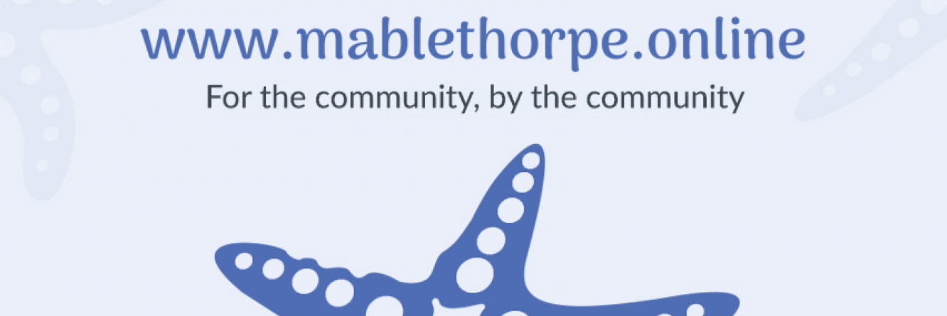 Mablethorpe Online Launched!